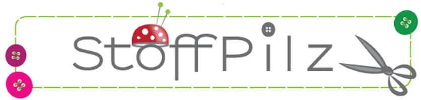 www.stoffpilz.ch-Logo