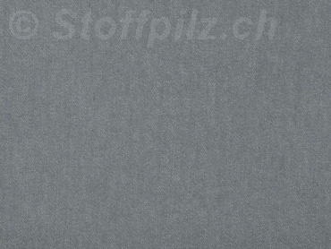 Denim Jeans Stretch grau