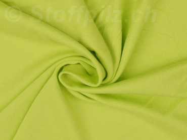 Viscosejersey lime