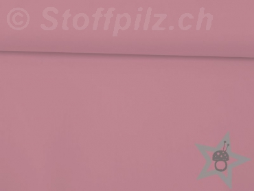 Popeline Stretch rosa